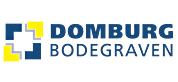 Domburg Bodegraven