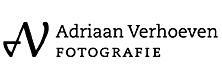 Adriaan Verhoeven Fotografie